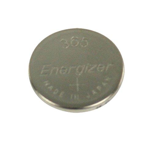 Energizer EN365P1 Uhren Akku (30mAh)