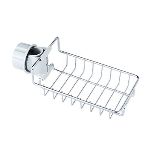 Duschstangen Ablage Dusche Aufbewahrung Halter, Küche Organizer...