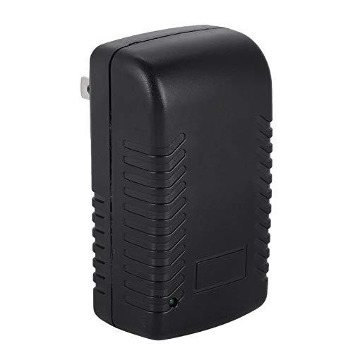 SALALIS POE-Wandstecker-Injektor-Ethernet-Adapter, einfache Bedienung...