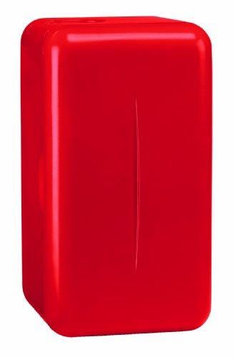 Mobicool F16, thermo-elektrischer Mini-Kühlschrank, 15 Liter, 230 V, für...