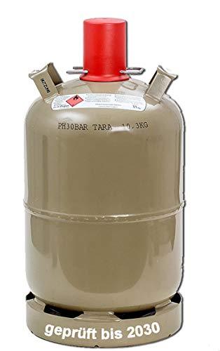 propangasflasche f llung preis test auf vvwn. Black Bedroom Furniture Sets. Home Design Ideas