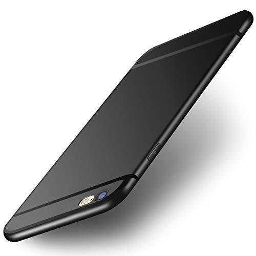 UBEGOOD handyhülle kompatibel mit iPhone 6/iPhone 6S, VaiPhone6sRB1 Ultra Dünn...