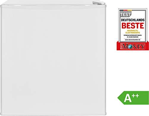 Bomann KB 340 Kühlbox 45 L, EEK A++, 81 kWh, stufenlose Temperatureinstellung,...