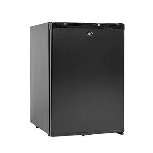 SMAD Absorber-Kühlschrank 12V und 230V Absorption für Camping Schlafräume RV...