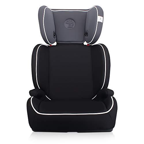 Gruppe 2/3 Kindersitz - 18-36 kg, Isofix (Maximum an Sicherheit/Schutz für Ihr...