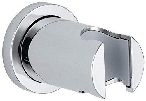 Grohe Rainshower Brause- und Duschsysteme - Brausehalter 27074000, Chrom
