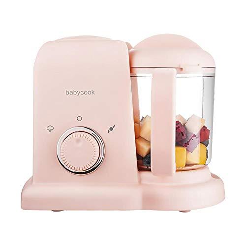 rethyrel Mini Food Chopper Automatische kleine Küchenmaschine mit...