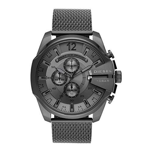 Diesel Watch DZ4527