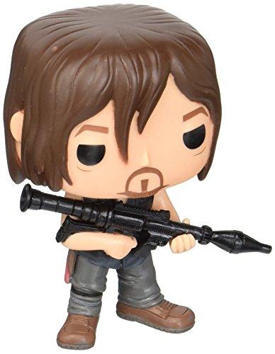 Bs To The Walking Dead Staffel 4