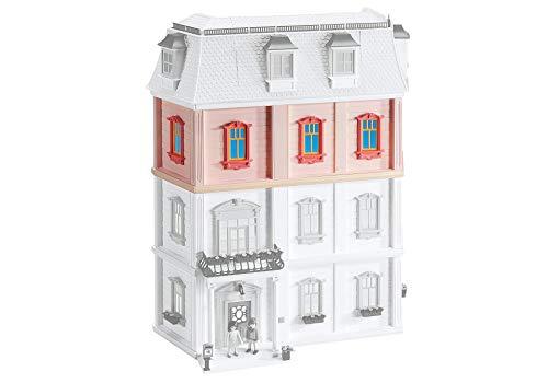 Playmobil 6453 Erweiterung B für Romantisches Puppenhaus 5303 Zusatzetage...