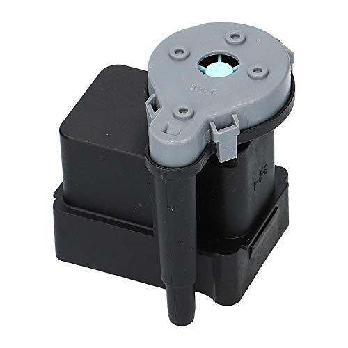 Electrolux AEG 125834921 1258349214 ORIGINAL Kondenswasserpumpe Pumpe...
