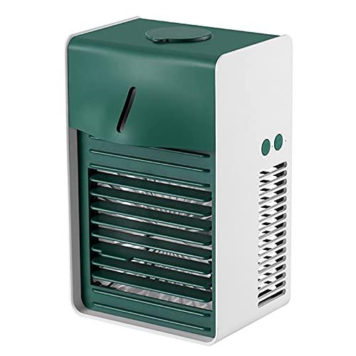 Ventilator für tragbare Klimaanlage,Mobile Klimageräte, Mini Air Cooler,...