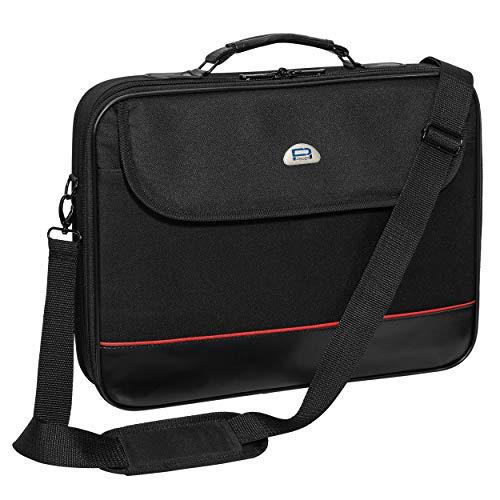 Pedea Laptoptasche Trendline Umhängetasche Messenger Bag...