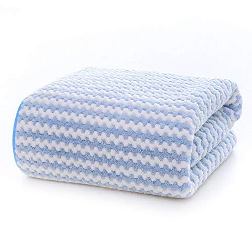 Beautytalk Handtücher Baumwolle Waschlappen Badetücher Gesichtstücher...