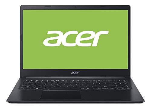 Acer EXTENSA 215-31-P91E