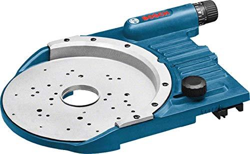 Bosch Professional Adapter für Führungsschiene FSN OFA (für den Einsatz beim...