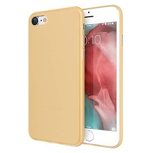 Wild-lOVE Matte, stoßfeste Handyhülle für iPhone 7 XR XS MAX 6S Matte...
