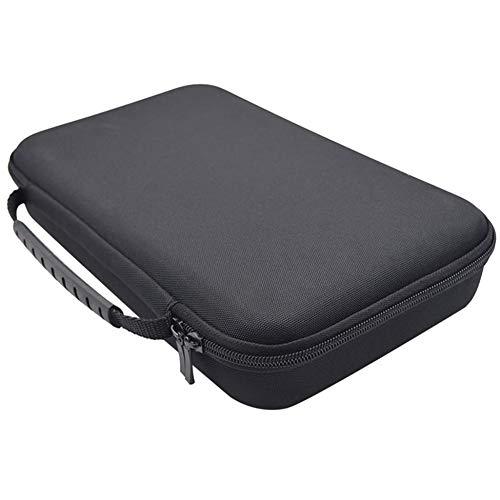 SFC/SNES Fest Box SNES-Host-Speicher-Beutel SNES Schutztasche für für Nintend...