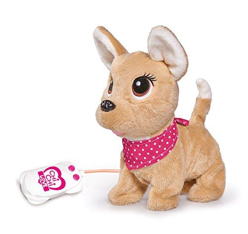 Simba 105893243CHI - Chi Chi Love Puppy Friends
