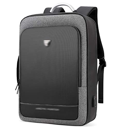 NFL Laptop Rucksäcke, Mode, Reise, Daypack Gelegenheits Business College...