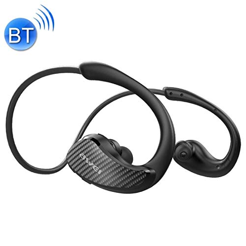 Headset wasserdichte Sport-Bluetooth-Kopfhörer CSR4.1 Wireless...