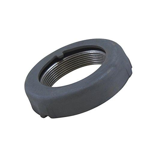 Yukon Gear & Axle (YSPSP-035) Linke Spindelmutter für Ford 10.25 Differential
