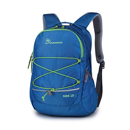 Mountaintop Kinderrucksack Schulrucksack Schultasche für Mädchen Jungen...