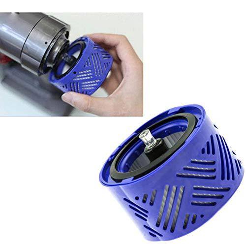 Hepa-Filter für Dyson DC59 V6 Staubsauger Post Motor Filter Assembly...