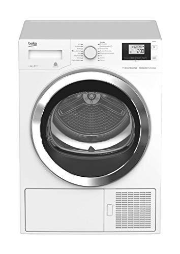 Beko DRY934CI Waschtrockner 9 kg
