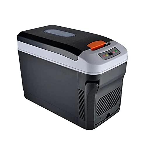 Tragbarer Kühlschrank 35l Mini Kühlschrank Home / Auto...