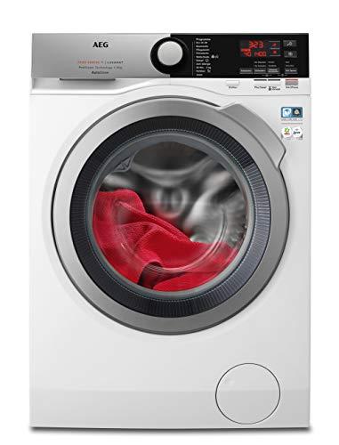 AEG L7FE78695 Waschmaschine / AutoDose - automatische Waschmitteldosierung /...