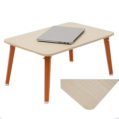 BZHJYLGA Klapptisch Home Kleiner Schreibtisch Laptop-Schreibtisch...