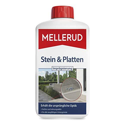 Mellerud Stein & Platten Imprägnierung 1.0 l