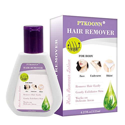 Enthaarungscreme,Haarentfernungscreme,Hair Removal Cream,Haarentfernung...