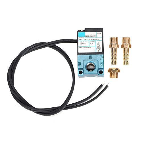 3-Port elektronische Boost-Steuerung, stabile zuverlässige elektronische...