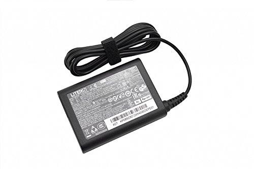 Acer AC Adaptor 65W 19V, KP.06503.005