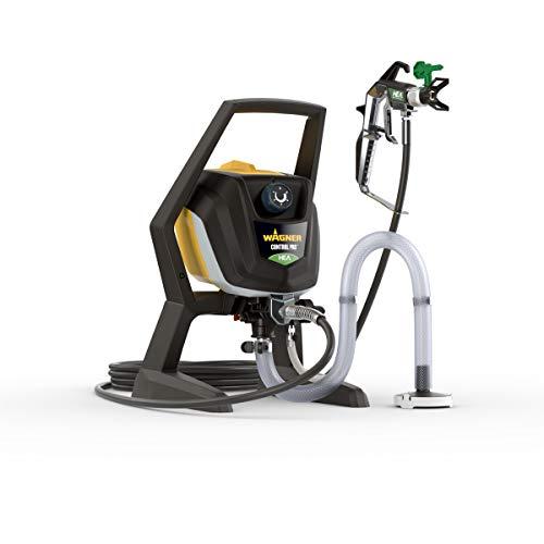 WAGNER Airless Farbsprühsystem Control Pro 250 R für Wandfarben, Lacke,...