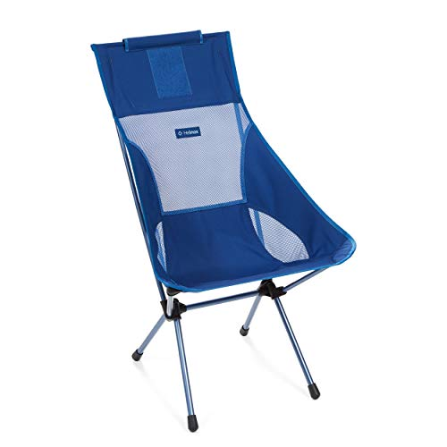 Helinox Sunset Chair - Campingstuhl