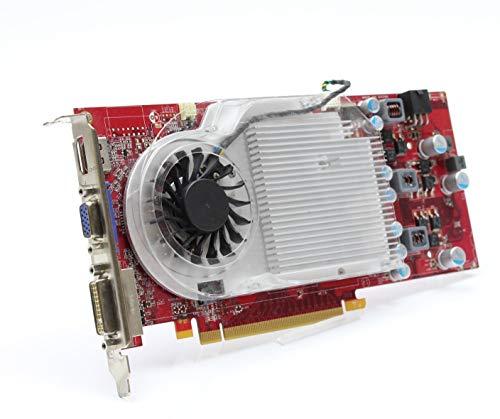 Medion MSI GeForce 230 GT 512MB MS-V127B PCI-E #80533