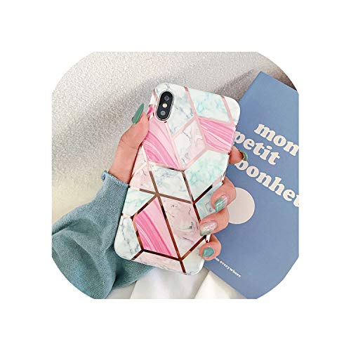 Wild-Love Schutzhülle für iPhone 11 Pro Max XR XS Max 6 6S 7 8 Plus X Weiche...