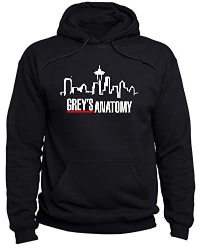 Bsto Greys Anatomy
