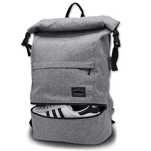 ITSHINY Sporttasche für männer Frauen, Umhängetasche für das Fitnessstudio,...