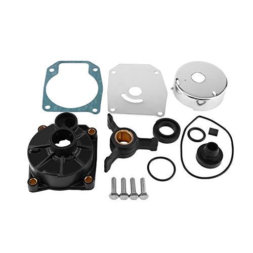 15 Reparatursätze für Außenborder-Wasserpumpen 438592, Reparatursatz für...