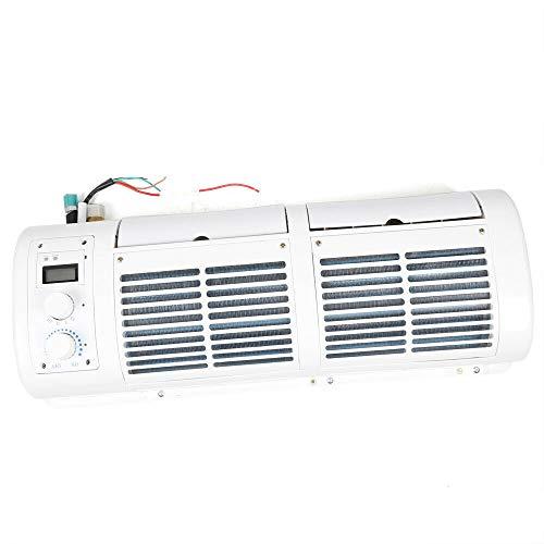 FETCOI 200w Universal 12V Auto Wandklimageräte Klimaanlage (60 * 15 *...