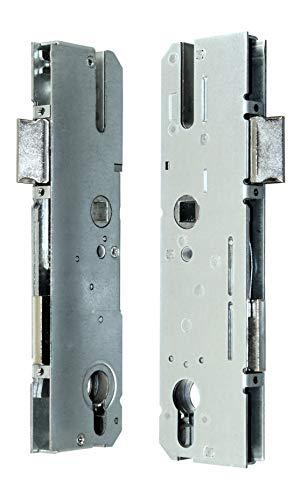 KFV Reparatur Schlosskasten Hauptschloss AS 8250 Dornmaß: 45mm (42mm) /...