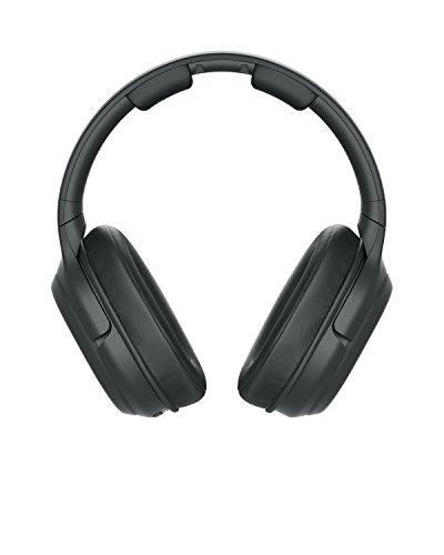Sony WH-L600 Surround Funkkopfhörer (kabellos, für TV, Sport, Spiele u. Musik,...