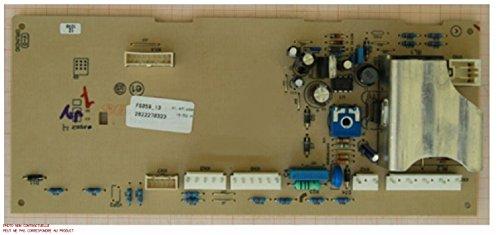 AEG–Modul ELECTRONIQUE für Spülmaschine AEG
