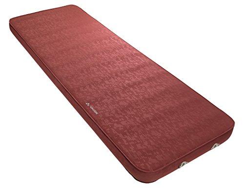 VAUDE Isomatten Dream 7.5 L, cherrywood, one size, 128278160000