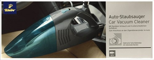 Autostaubsauger Handstaubsauger Auto Staubsauger Autosauger