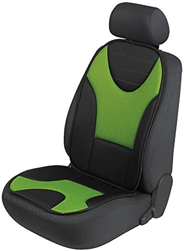 Walser Sitzaufleger, Universal Sitzauflagen Auto, Autositzaufleger und...